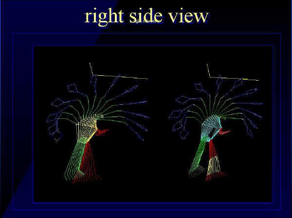 Slide4.JPG (70677 bytes)