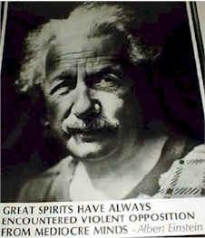 Einstein1.jpg (22910 bytes)