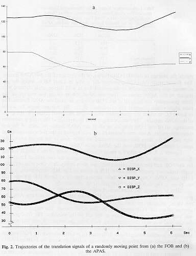 Figure2.jpg (19246 bytes)