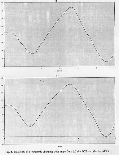 Figure4.jpg (25734 bytes)