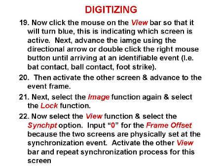 Slide11.JPG (138484 bytes)