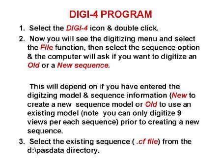 Slide15.JPG (116487 bytes)