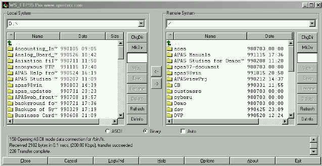 ftp2.jpg (133412 bytes)