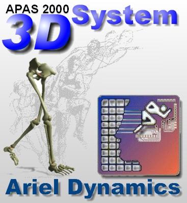 APAS 3D System Logo.jpg (49000 bytes)