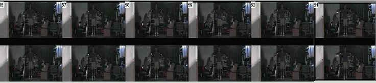 dubble_screens.JPG (32380 bytes)
