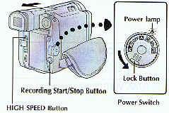 jvc1.jpg (19885 bytes)