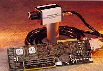 Camera1.JPG (17394 bytes)
