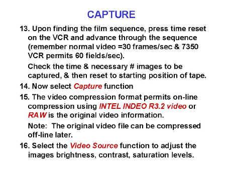 Slide9.JPG (128495 bytes)